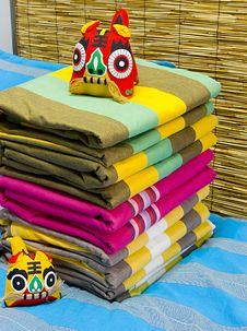 Free Cloth Stock Photo - 19936360