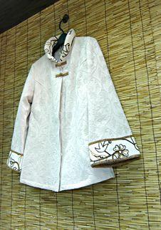 Free Homespun Clothes Do Stock Image - 19936531