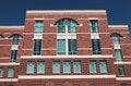 Free County Courthouse Klamath Falls OR. Stock Photo - 19955690