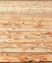 Free Logs Stock Image - 19957661