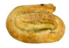 Free Pie Stock Images - 19953244