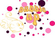 Free Bubbles Stock Photos - 19953353