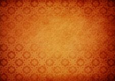 Free Grunge Background Stock Image - 19957051