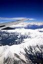 Free Himalaya Mountain View Stock Photos - 19963083