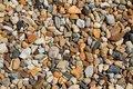 Free Colored Stones Stock Photos - 19967193
