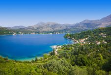Free Town In Croatia Royalty Free Stock Image - 19963396