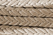 Free Rope Stock Photo - 19967050