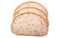 Free Grain Bread Stock Photo - 19967650