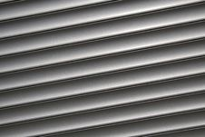 Free Blinds Pattern Royalty Free Stock Photo - 19967705