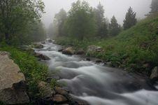 Free Waterfall Stock Photo - 19967930