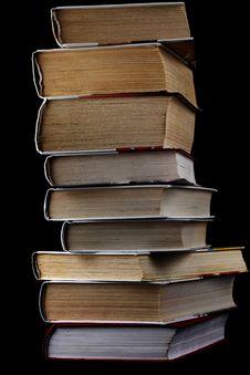 Free Book. Stock Image - 19969591
