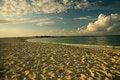 Free Spectacular Sunset Stock Image - 19970471