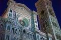 Free Duomo Royalty Free Stock Photo - 19978725