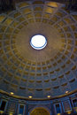 Free Pantheon Stock Photography - 19979852