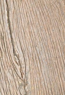 Free Wood Texture Stock Image - 19970361