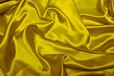 Free Yellow Satin Stock Photos - 19974043