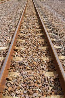 Free Railway Stock Images - 19975394