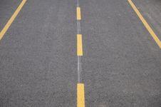 Free Road Stock Image - 19975861