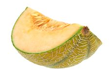 Free Cantaloupe Stock Photos - 19979323