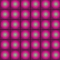 Free Pattern Metal Grid Royalty Free Stock Photo - 19980675