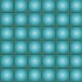 Free Pattern Metal Grid Royalty Free Stock Image - 19980746