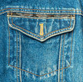Free Jeans Texture Royalty Free Stock Images - 19984139
