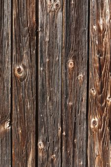 Free Ancient Wood Planks Royalty Free Stock Image - 19981176