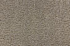Free Gray Doormat Background Royalty Free Stock Photo - 19985975