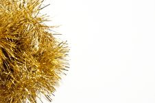 Free Tinsel Stock Images - 19987304