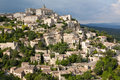 Free Gordes Stock Photo - 19990350
