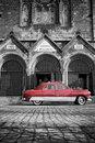Free Antique Car Stock Photos - 19997603