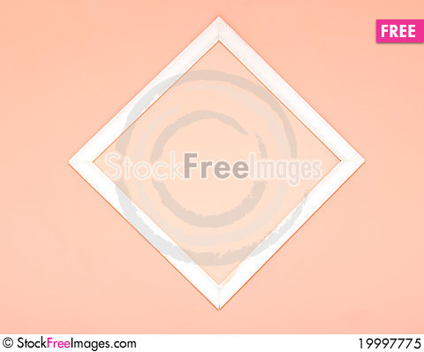 Free Geometry Pictures Royalty Free Stock Photo - 19997775