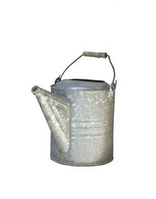 Free Watering Can Stock Image - 19994021