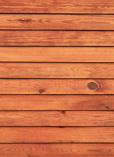 Free Wood Texture Stock Photography - 19997892