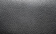 Free Leather Texture Royalty Free Stock Photo - 19999295