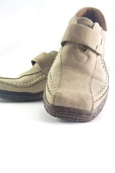 Free Shoe Royalty Free Stock Image - 19999506