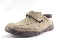 Free Shoe Stock Photo - 19999540