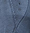 Free Handknitt Texture Royalty Free Stock Photos - 25018