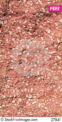 Red Stone Texture : Red stone texture free stock images photos
