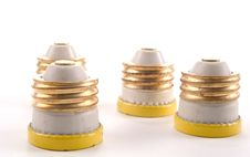 Free Screw In Fuses Stock Photos - 22463