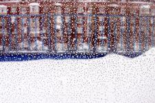 Free Icy Stock Photo - 22810