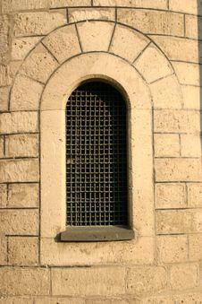 Free Window Stock Photos - 26143