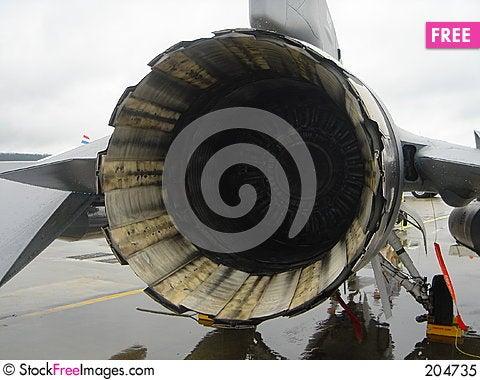 Free F-16 Falcon Royalty Free Stock Photo - 204735
