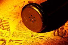 Free Vintage Royalty Free Stock Photos - 201088