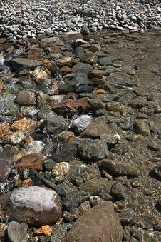 Free Riverbed Stock Photos - 203263