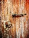 Free Old Iron Lock 1 Stock Photos - 2002063