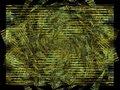 Free Dark Grunge Texture Stripes Stock Image - 2009251