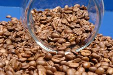 Free Coffee Beans Stock Images - 2006904