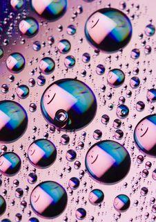 Free Happy Internet Symbols Stock Images - 2008944