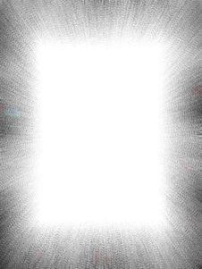Free Motion Blur Noise Photo Frame Stock Image - 2009781